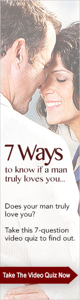 7 ways to know if a man truly loves you banner