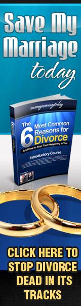 stop my divorce
